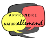 Apprendre natur'allemand
